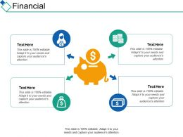Financial Planning Investment Ppt Summary Designs Download