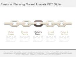 15114973 Style Linear Single 5 Piece Powerpoint Presentation Diagram Infographic Slide