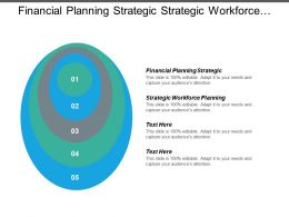 financial_planning_strategic_strategic_workforce_planning_corporate_internal_communications_cpb_Slide01