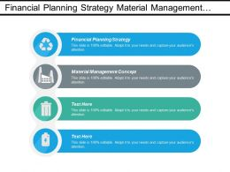 financial_planning_strategy_material_management_concept_budgeting_international_marketing_cpb_Slide01