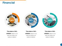 Financial Powerpoint Images Template 1
