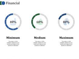 Financial Powerpoint Slide Designs Download