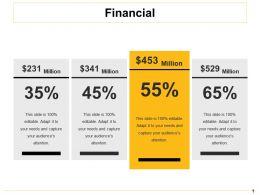 financial_ppt_background_designs_Slide01