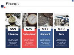 financial_ppt_file_graphics_Slide01