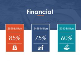 Financial Ppt Images Gallery