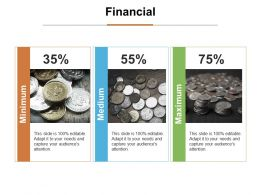 Financial Ppt Infographic Template Graphic Images