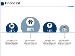 Financial Ppt Infographic Template Infographic Template