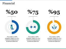 Financial Ppt Infographics Graphic Images