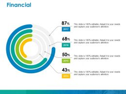 Financial Ppt Outline Graphics Pictures