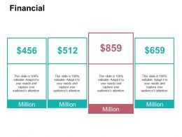 Financial Ppt Pictures Example Introduction