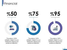 Financial Ppt Pictures Graphics Download