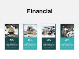 Financial Ppt Powerpoint Presentation File Design Inspiration