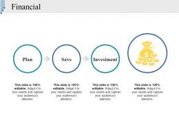 financial_presentation_pictures_Slide01