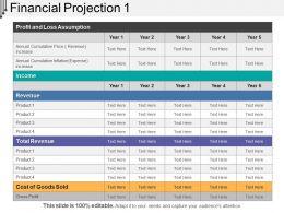 financial_projection_1_presentation_outline_Slide01