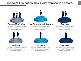 financial_projection_key_performance_indicators_human_resource_management_cpb_Slide01