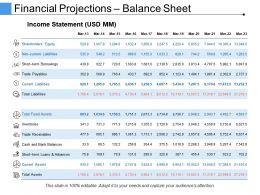 financial_projections_balance_sheet_powerpoint_slide_presentation_examples_Slide01