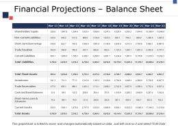 financial_projections_balance_sheet_ppt_gallery_master_slide_Slide01