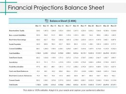 financial_projections_balance_sheet_ppt_show_graphics_example_Slide01