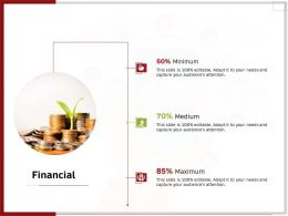 Financial R372 Ppt Powerpoint Presentation Gallery