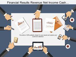 financial_results_revenue_net_income_cash_flow_hands_Slide01