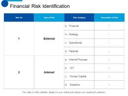 financial_risk_identification_ppt_styles_design_inspiration_Slide01