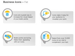 financial_safety_search_business_deal_ppt_icons_graphic_Slide01