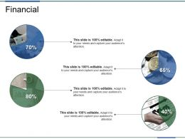 Financial Sample Ppt Files