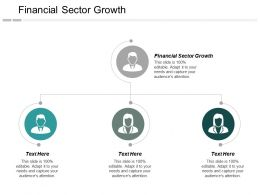 financial_sector_growth_ppt_powerpoint_presentation_inspiration_rules_cpb_Slide01