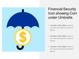 financial_security_icon_showing_coin_under_umbrella_Slide01