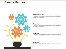 financial_services_ppt_powerpoint_presentation_styles_slide_cpb_Slide01