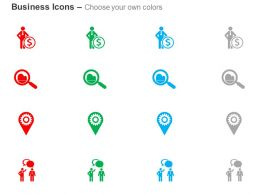 financial_strategy_search_navigation_business_communication_ppt_icons_graphics_Slide02