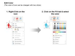 financial_strategy_search_navigation_business_communication_ppt_icons_graphics_Slide03