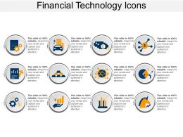 financial_technology_icons_Slide01
