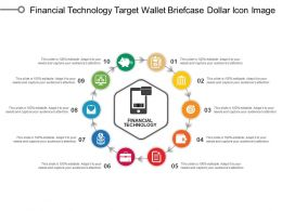 financial_technology_target_wallet_briefcase_dollar_icon_image_Slide01