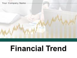 Financial Trend Business Analysis Dashboard Performance Product Comparison
