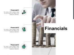Financials Investment B172 Ppt Powerpoint Presentation File Styles