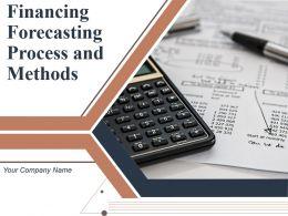 Financial Analysis & Management PowerPoint Templates, Presentation