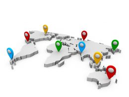 find_location_on_map_stock_photo_Slide01