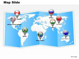 find_location_on_world_map_12_Slide01