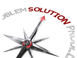 find_the_solution_stock_photo_Slide01