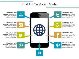 find_us_on_social_media_ppt_background_images_Slide01