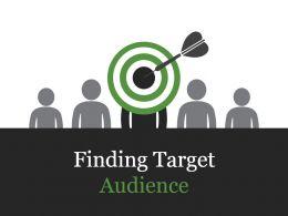 finding_target_audience_powerpoint_presentation_Slide01