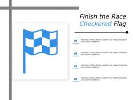 finish_the_race_checkered_flag_Slide01