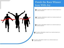 finish_the_race_winner_icon_with_joy_Slide01