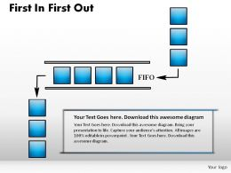 first_in_first_out_powerpoint_presentation_slides_Slide01