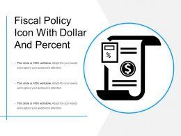 5040936 Style Essentials 2 Financials 1 Piece Powerpoint Presentation Diagram Infographic Slide