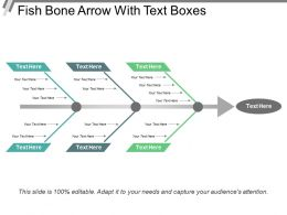 fish_bone_arrow_with_text_boxes_Slide01