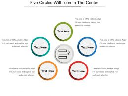 five_circles_with_icon_in_the_center_Slide01