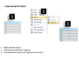 Five Dependent Text Boxes For Agenda Display 0214