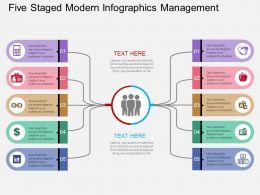 91422851 Style Essentials 1 Agenda 5 Piece Powerpoint Presentation Diagram Infographic Slide